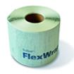 dupont-flexwrap-nf.png, 14kB